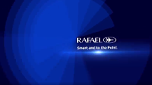 (video) At Rafael, we believe in quality and excellence.