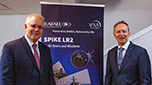 On 15 September 2020, The Hon. Scott Morrison, Prime Minister of Australia, visited the headquarters and operations of the Varley Group in Tomago, NSW hosted by Mr Jeff Phillips, the Chairman, and CEO of the Varley Group.